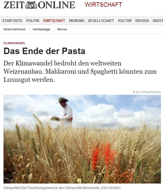 2012-12-24_Die_Zeit_Pasta